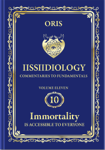 Immortality Is Accessible to Everyone