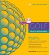 Golf  KEin Sport Wie Jeder Andere