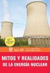 Mitos Y Realidades De La Energa Nuclear
