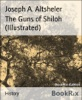 The Guns Of Shiloh (Illustrated)