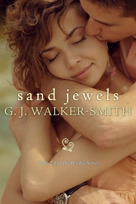 Sand Jewels image
