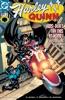 Harley Quinn (2000-) #11