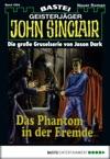 John Sinclair - Folge 1004