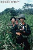 Lets Kill the Dai Uy (Tiếng Việt cho thuyền trưởng)