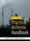 Practical Antenna Handbook 5e