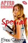 After School Special Teacher Student Taboo New Adult Oral