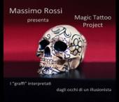 Magic Tattoo Project
