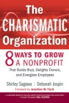 The Charismatic Organization