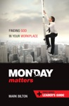 Monday Matters  Video Series Leaders Guide