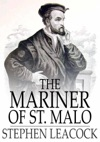 The Mariner Of St Malo