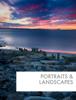 Charles Kershenblatt - Portraits & Landscapes  artwork