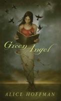 Green Angel ebook Download