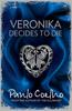 Veronika Decides to Die - Paulo Coelho & Margaret Jull Costa