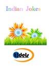 Indian Jokes