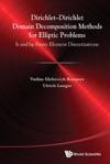 DirichletDirichlet Domain Decomposition Methods For Elliptic Problems