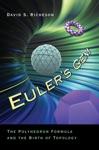 Eulers Gem