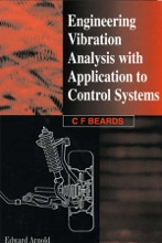 Engineering Vibration Analysis With Application To Control Systems (Enhanced Edition)