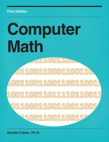 Computer Math E-Book Download