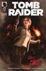 Tomb Raider #9 - Rhianna Pratchett