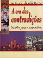 A era das contradições