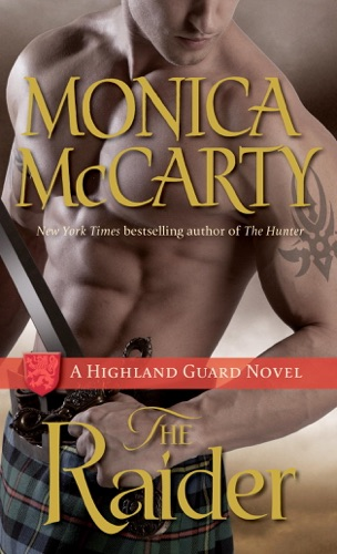 Pdf The Raider By Monica Mccarty Free Ebook Downloads