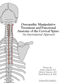 OMT and Functional Anatomy of the Cervical Spine