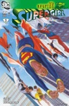 Supergirl 2005- 35