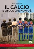 Il Calcio e l'isola che non c'è