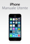 Manuale Utente Di IPhone Per Software IOS 71
