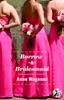 Borrow-A-Bridesmaid