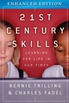 21st Century Skills Enhanced Edition