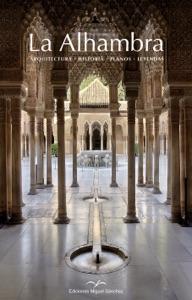 La Alhambra Book Cover