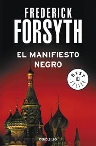 El manifiesto negro Book Cover