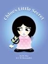 Chloes Little Secret