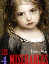 Les Miserables. Vol. 4. The Idyll