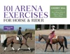 101 Arena Exercises For Horse  Rider