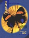 Colossians - Complete In Him