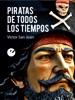 Piratas De Todos Los Tiempos