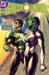 Green Lantern 1990- 177