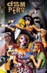 Doom Patrol 1987-1995 64