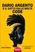 Dario argento e il gatto dalle molte code Book Cover