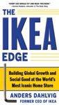 The IKEA Edge Building Global Growth And Social Good At The Worlds Most Iconic Home Store