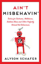 Ain't Misbehavin' book