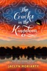 The Cracks In The Kingdom (The Colors Of Madeleine, Book 2)