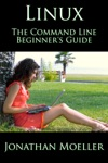 The Linux Command Line Beginners Guide