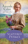 Scattered Petals Texas Dreams Book 2