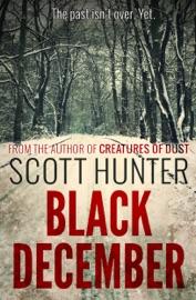Black December PDF Download