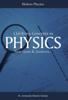 Dr. Armando Bukele Kattán - Clarifying Concepts in Physics artwork