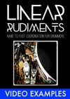 Linear Rudiments