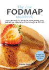 The Low FODMAP Cookbook